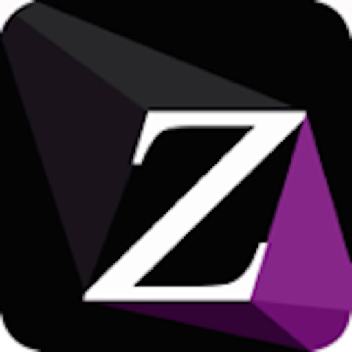 Create Calendar App Zedge Zedge App For Android And Iphone Ipad And Ipod Text Tones And Alerts For Zedge Ringtones By Angel Jones