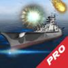 Carolina Vergara - A Battleship Drifting Ride PRO: A Chase Race アートワーク