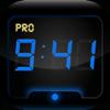 XUEQUN CHENG - Night Clock Pro-Simple and Beautiful Digital Clock アートワーク