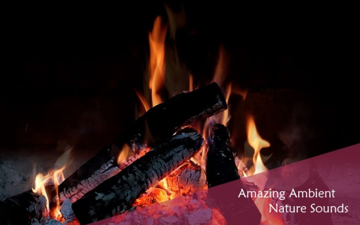 3_Chill_Relax_Fireplace_Fire_Candle_HD_Video.jpg