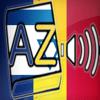 Patrick Arouette - Audiodict Română Ebraică Dicţionar Audio Pro アートワーク