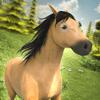 Fernando Baro - 可愛い ポニー - 楽しい 3d ペット ワールド Pro アートワーク