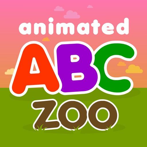 cv zoo original