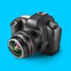 NEMO YU - 新版轻松学摄影入门指导-最好最全面的单反摄影师零基础学习免费视频教程 アートワーク
