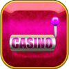 Valcir Duarte - !Casino! - Vegas Slots Experience - FREEPLAY アートワーク