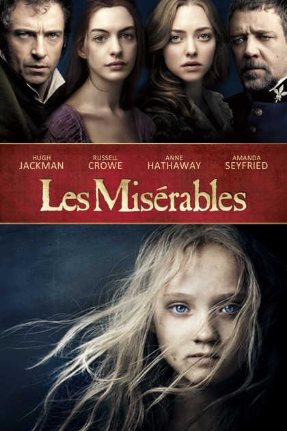 Quotes Wallpaper Application Windows Les Mis 233 Rables 2012 On Itunes