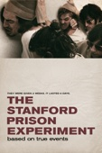 Kyle Patrick Alvarez - The Stanford Prison Experiment  artwork