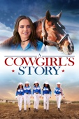 Timothy Armstrong - A Cowgirl's Story  artwork