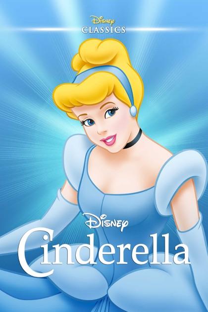 Walt Disney World Iphone Wallpaper Cinderella On Itunes