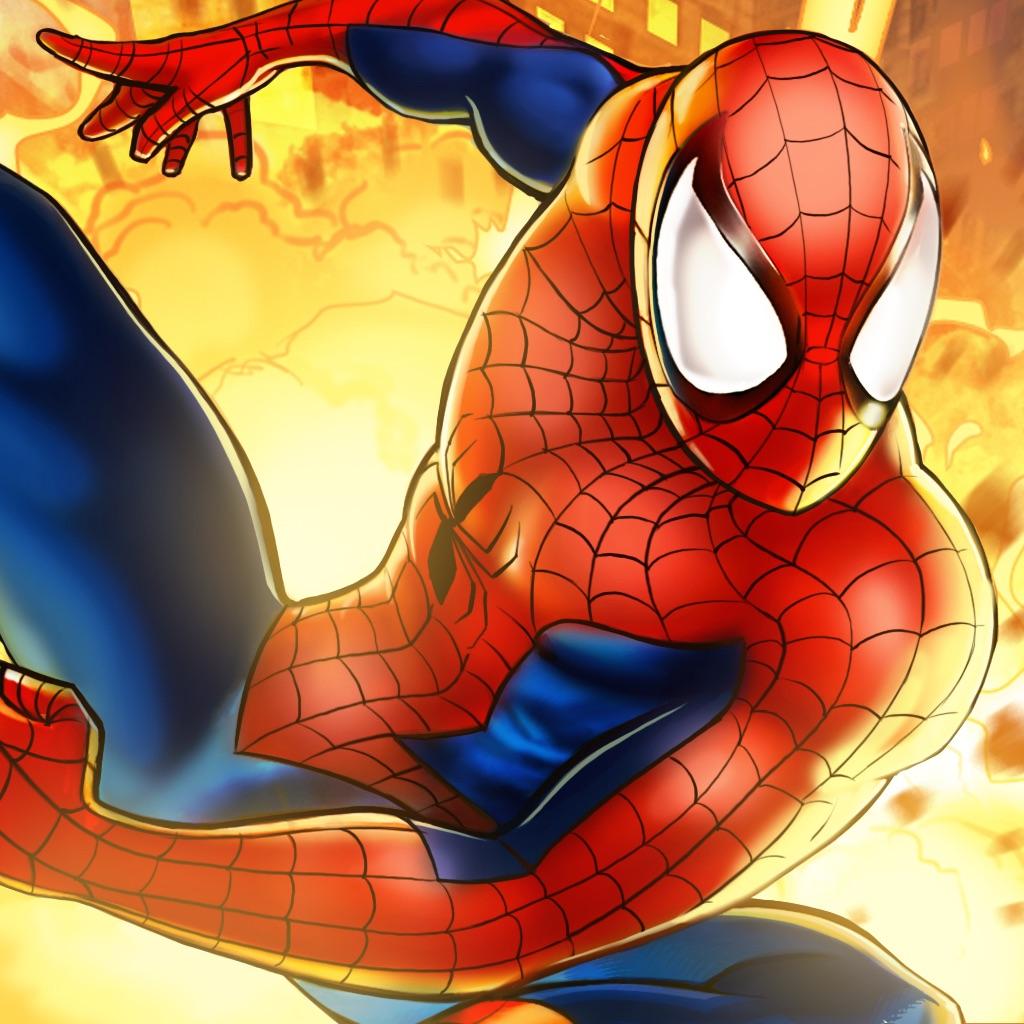 Minion Wallpaper Iphone 5 Gameloft Updates Minion Rush And Spider Man Unlimited