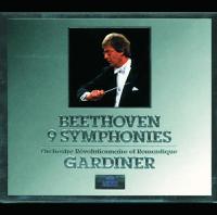 Symphony No. 7 in A, Op. 92: IV. Allegro con brio Orchestre Révolutionnaire et Romantique & John Eliot Gardiner MP3