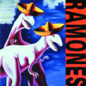 Free Download Ramones I Don't Want to Grow Up Mp3