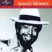 Mais Que Nada Sergio Mendes & Brasil '66