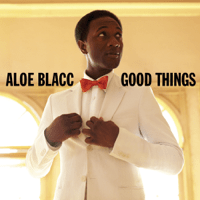 I Need a Dollar Aloe Blacc