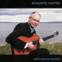Free Download Søren Bødker Madsen Hallelujah Mp3