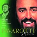 Free Download Luciano Pavarotti, Zubin Mehta, Wandsworth School Boys Choir, John Alldis Choir & London Philharmonic Orchestra Turandot: Nessun dorma! Mp3