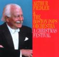 Free Download Boston Pops Orchestra & Arthur Fiedler Sleigh Ride Mp3