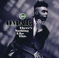 There's Nothing Like This (Remix) Omar