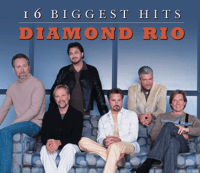One More Day Diamond Rio