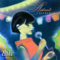 Free Download Stan Getz & João Gilberto The Girl from Ipanema Mp3