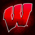 Free Download University of Wisconsin Marching Band On Wisconsin Mp3