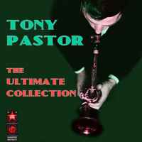 A You're Adorable (The Alphabet Song) Tony Pastor