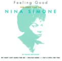 Free Download Nina Simone Feeling Good Mp3