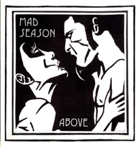 Artifical Red Mad Season