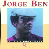 Take It Easy My Brother Charles Jorge Ben MP3
