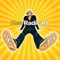 You Get What You Give New Radicals MP3