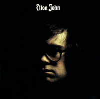 Your Song Elton John MP3