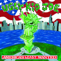 Cats in the Cradle Ugly Kid Joe