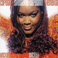 It's My Own Tears Shemekia Copeland