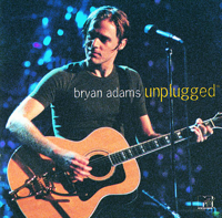 Heaven Bryan Adams MP3