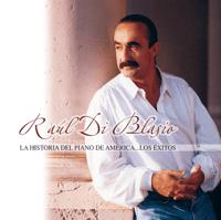 Solo (Alone) Raul Di Blasio