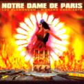 Free Download Patrick Fiori, Garou & Daniel Lavoie Belle Mp3