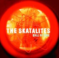 Swing Easy The Skatalites MP3