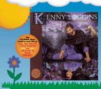 Rainbow Connection Kenny Loggins MP3
