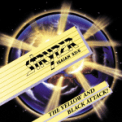 Free Download Stryper Reason for the Season Mp3