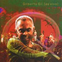 A Novidade Gilberto Gil