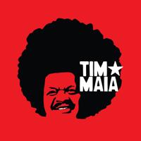 Que Beleza Tim Maia