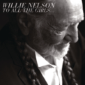 Free Download Willie Nelson Have You Ever Seen the Rain (feat. Paula Nelson) Mp3