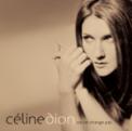 Free Download Céline Dion & Garou Sous le vent Mp3