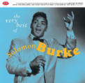 Free Download Solomon Burke Cry to Me (Single Version) Mp3