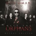 Free Download Don Omar & Lucenzo Danza Kuduro (feat. Lucenzo) Mp3