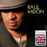 Sunshine (Live) Raul Midón MP3