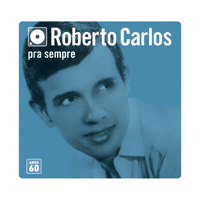 A Garota do Bailê (Remasterizada) Roberto Carlos MP3