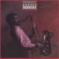 Free Download Grover Washington, Jr. Just the Two of Us (feat. Bill Withers) Mp3