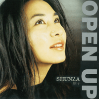 Open Up Shunza