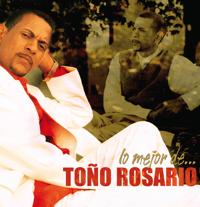 Kiliki Taka Ti Toño Rosario
